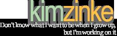 Kim Zinke