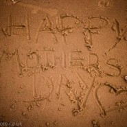 10 surprising facts about Mother's Day