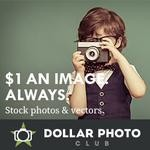 DollarPhotoClub 2014_06_11_10_50_22_thumb