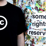 (Creative Commons Swag Contest 2007_2 by Tyler Stefanich under CC license)