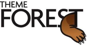 themeforest-logo